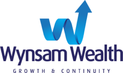 Wynsam Wealth - Financial Planners